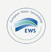 תקן הבודק מערכות טיהור מים כימית ומיקרוביולוגית, ממי שתייה ועד שפכים תעשייתיים